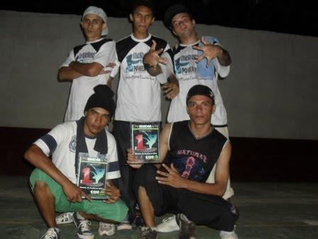 free life crew bboy guil, marcos move, mudo black, canela, daniel, gildo de codó