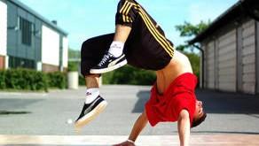 bboy_breakdance
