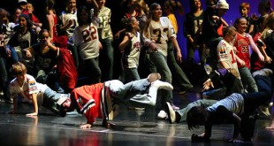 hip-hop-lirico