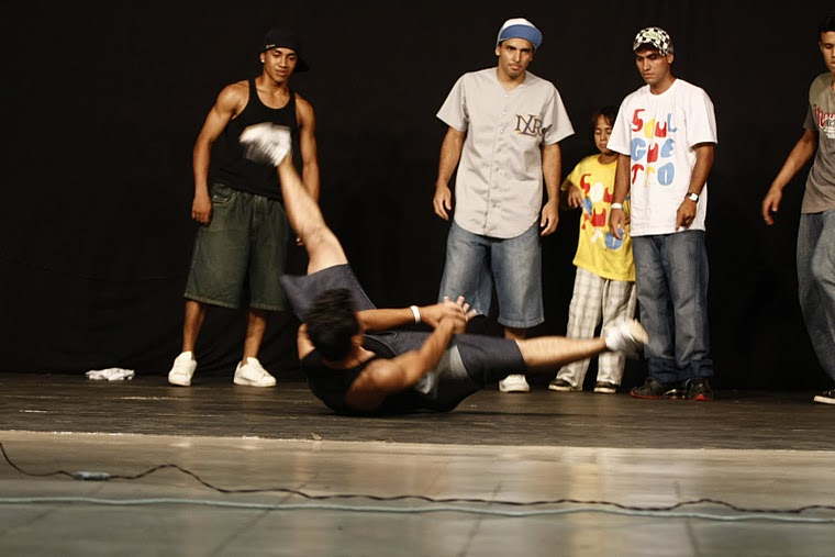 MS_Street_Dance_Fest_2010