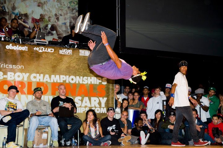 amazon_bboy_uk_bboy_championships_2010
