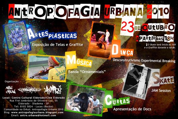 antropofagia_urbana_2010_logo