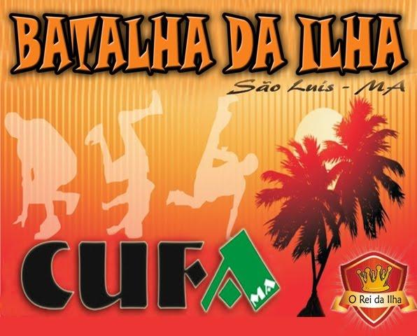 batalha_da_ilha