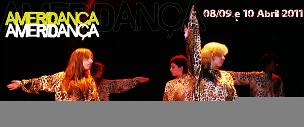festival_ameridanca2