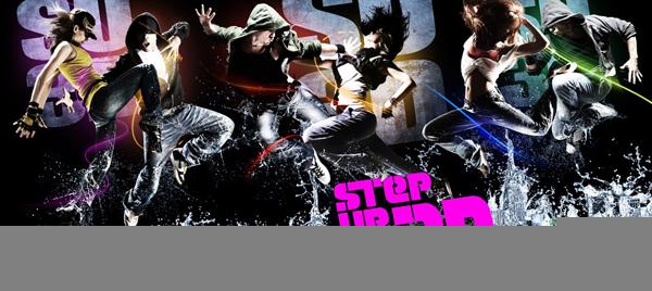 step_up_3d