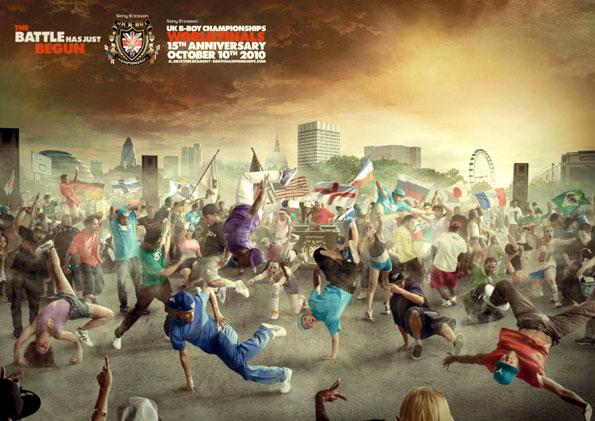 UK-B-Boy-Championships-2010