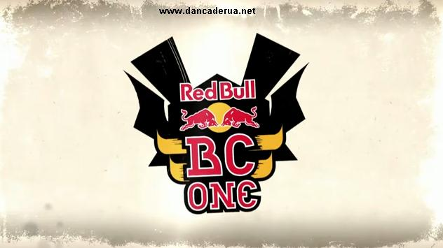 Red Bull BC One 2010 será transmitido