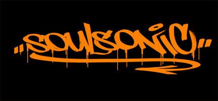 soulsonic-b