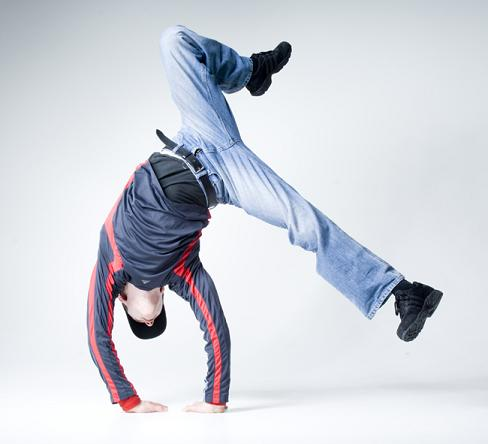 Handstand_bboy_breakdance