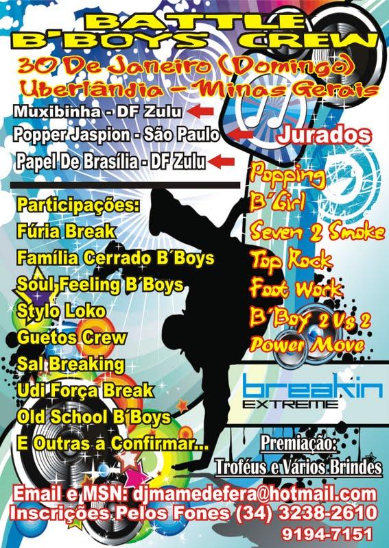 battle_bboys_crew_urbelandia
