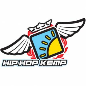Rio_Hip_Hop_Kemp