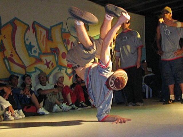 cultura_da_danca_de_rua