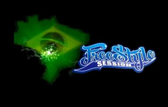 freestyle_session_brazil