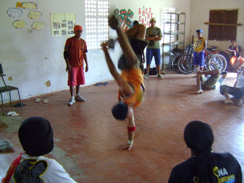 bboy_guil_free_life_crew