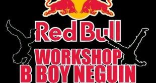 workshop_bboy_neguin