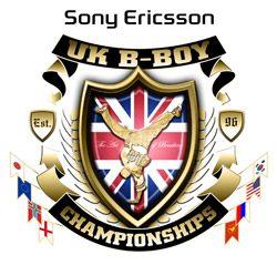 UK_BBoy_Championships_2011