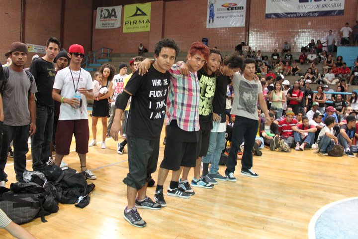 amazon_bboy_crew_eurobattle