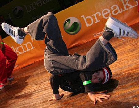 curso_de_breakdance