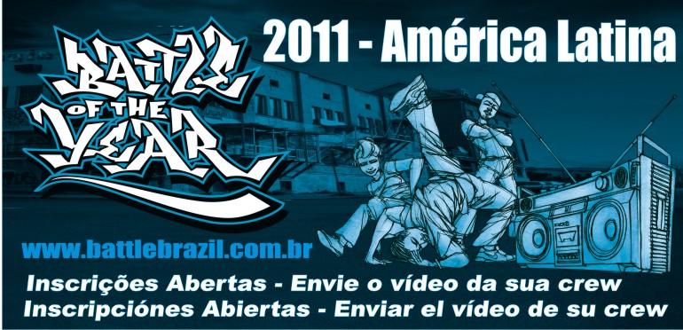 boty_brasil_2011