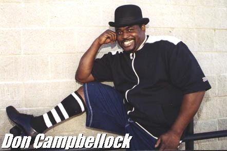 don_campbellock