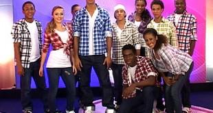 grupo_de_danca_de_rua_nos_da_rua