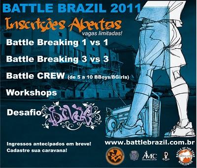 battle_brazil_2011