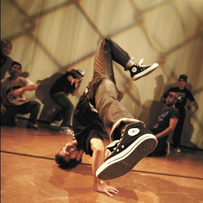 bboy_tricks_combo_freeze