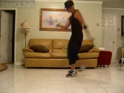 breakdance_boyoing
