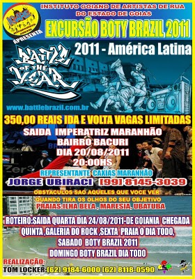 excursao_boty_brazil_2011