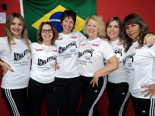 grupo_athletica_cia_de_danca_de_rua