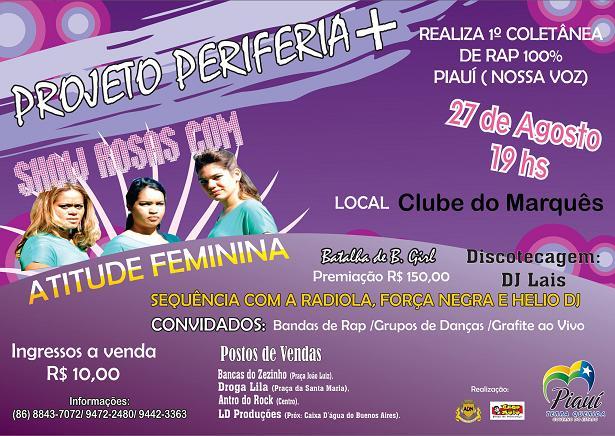 projeto_periferia_mais