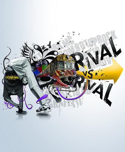 rival_vs_rival_2011_bboy