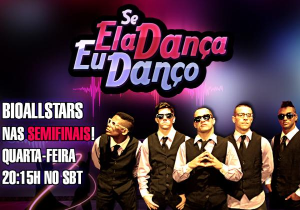 bioallstars_no_se_ela_danca_eu_danco