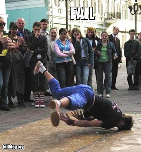 breakdance_erro