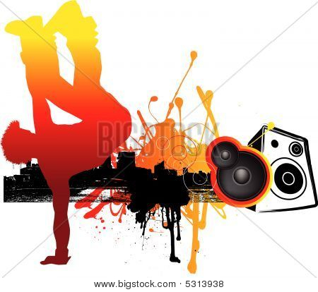 breakdance_music