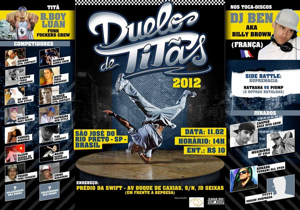 duelo_de_titas_2012