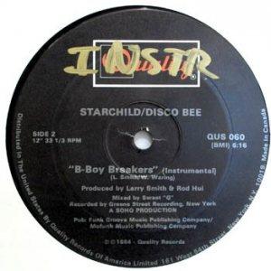 musica-para-bboy