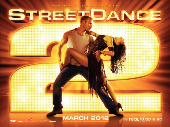 streetdance_2_3d