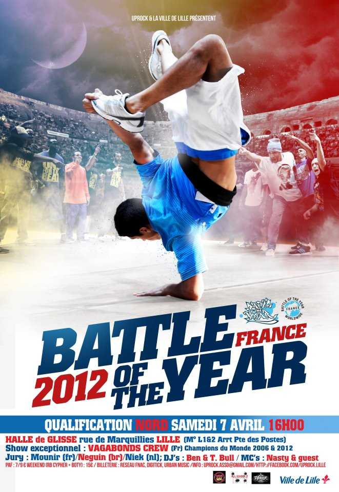 battle_of_the_year_2012_franca