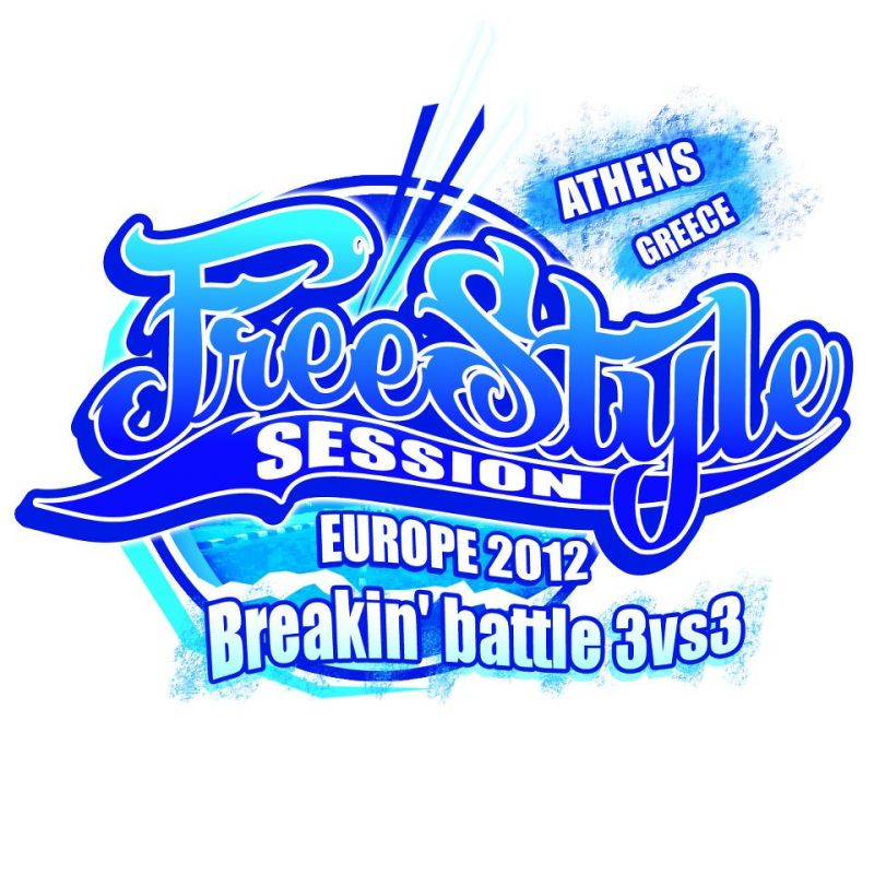 freestyle_session_2012_13