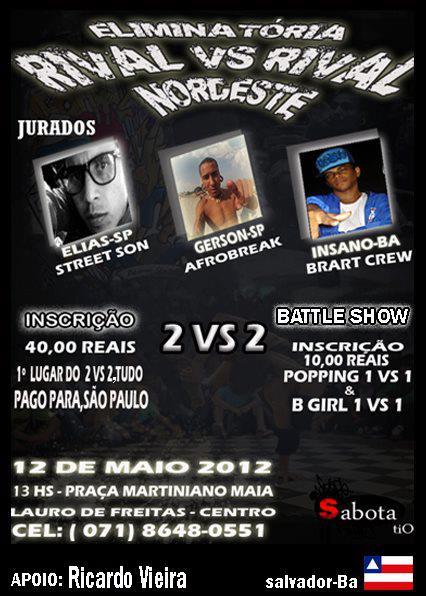 rival_vs_rival_2012_nordeste