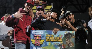 Red_Bull_BC_One_Cypher_SP_luan