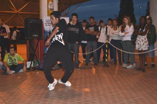projeto_street_dance
