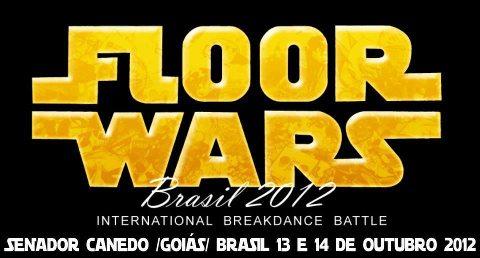 FLOOR-WARS-BRASIL-2012