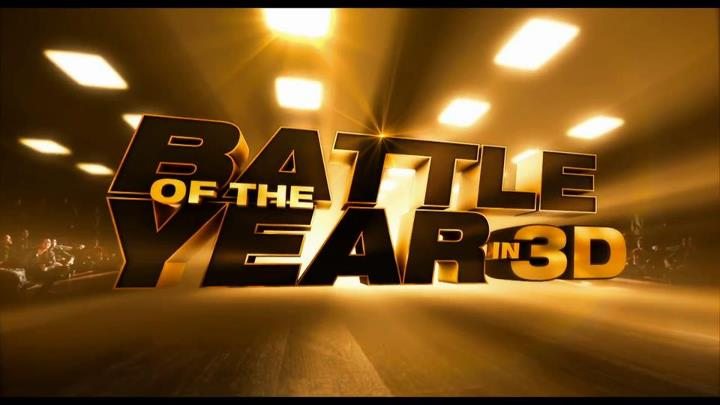 battle-of-the-year-3d