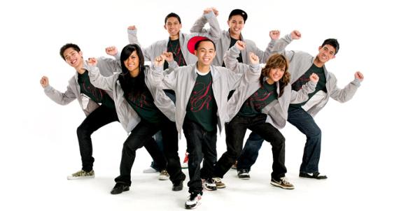 new-style-hip-hop-dance