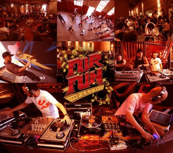 ForFun_Party_Julho-2013