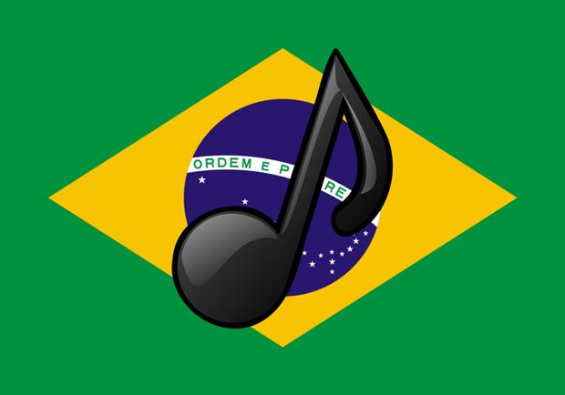breakbeat_hino_brasil