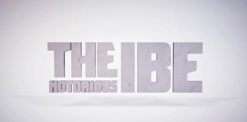 the_notorious_ibe_2013