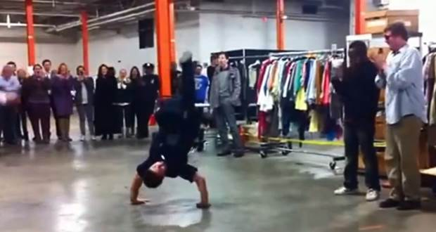 policial_video_dancando_break_dance
